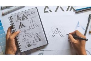Projektowanie etykiet - na co zwrócić uwagę