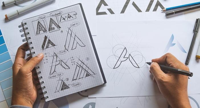 projektowanie-etykiet