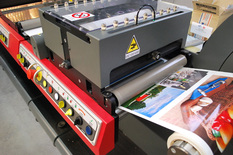 Online Label Printing LabelExpress.Eu